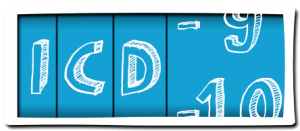 The ICD-9 to ICD-10 Transition for Medical Coding