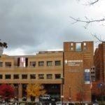 Providence Portland Medical Center