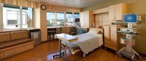 Ballard Birth Center -Swedish Medical Center
