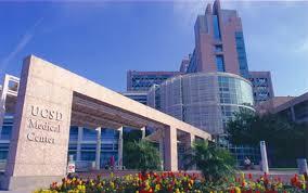 Regional Hospitals