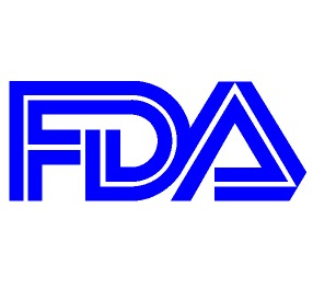 FDA to reduce pre-market testing for consumer devices