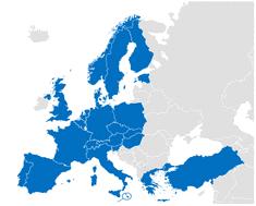 EU eHealth