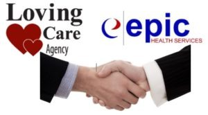 Loving Health Epic Health Merger