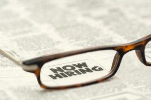 job trends in healthcare 2015 - Now Hiring - HealthCare Recruiters International