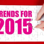 Digital Health Trends for 2015