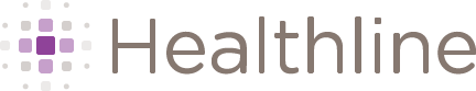 ACOs: Healthline