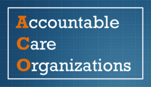 Accountable Care Organizations Image