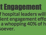 patient engagement for hospitals