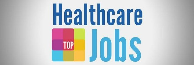 healthcare-jobs