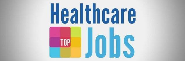 healthcare-jobs