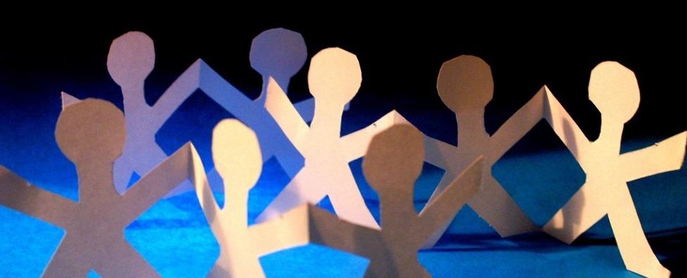 Teamwork-1024x680