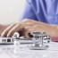 How Can Electronic Health Records Be More Patient-Centered