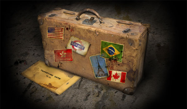 why the surge in demand for travel nurses? - healthcare recruiters, Human body