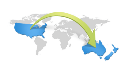 Australia-New-Zealand-Locum-Tenens-Jobs1