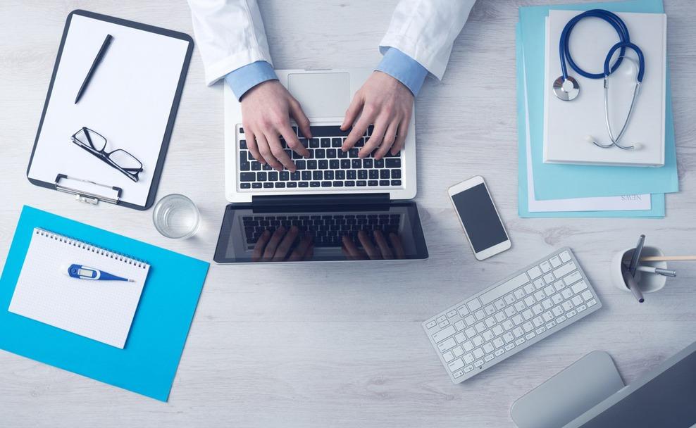 Doc-desk-thumbnail
