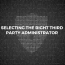 selecting-the-right-third-party-administrator