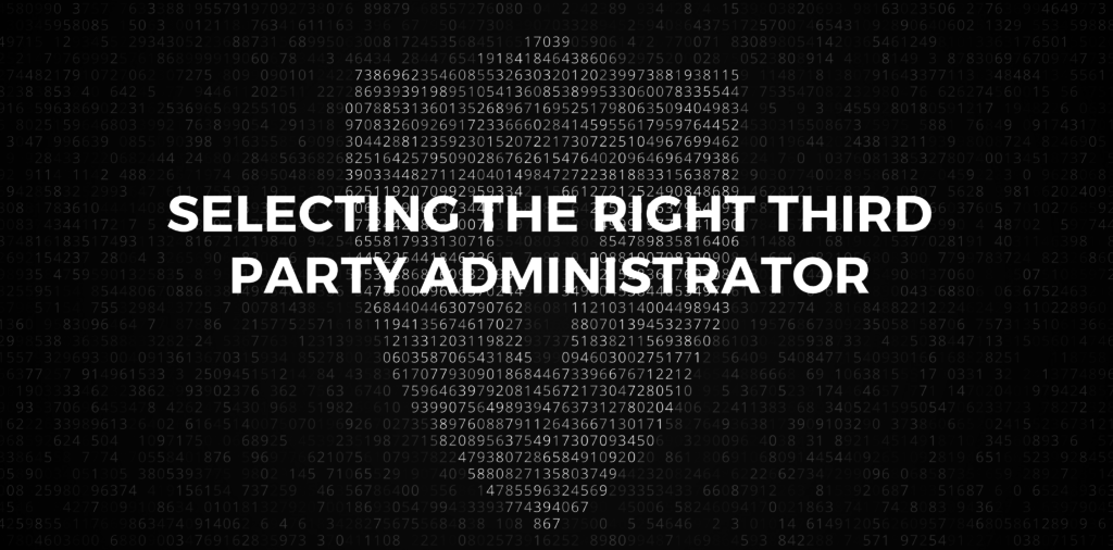 selecting-the-right-third-party-administrator-copy