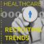 copy-of-recruiting-trendssdfsf