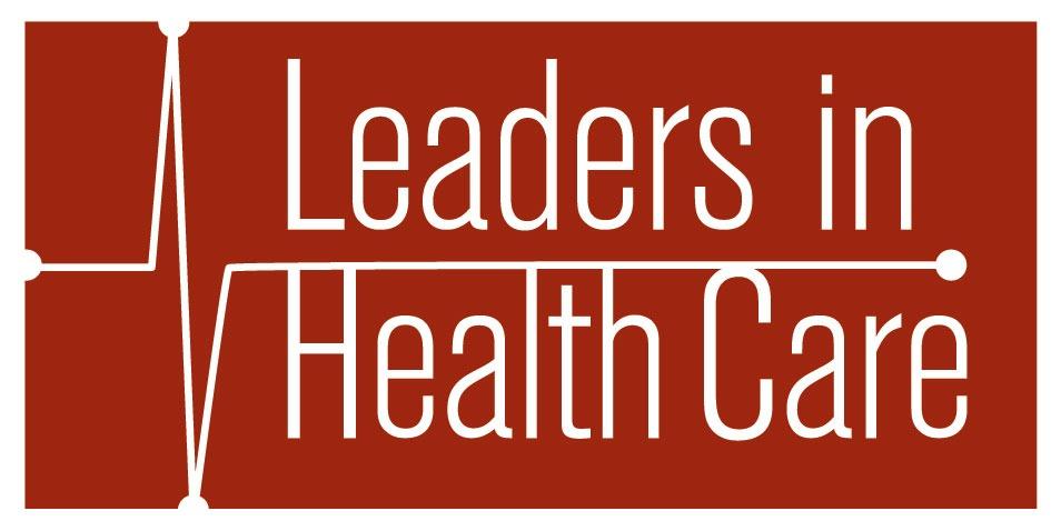 leadersinhealthcare_logo_0