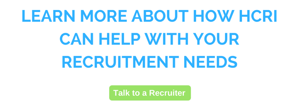 learn-more-about-how-hcri-can-help-with-your-recruitment-needs-3