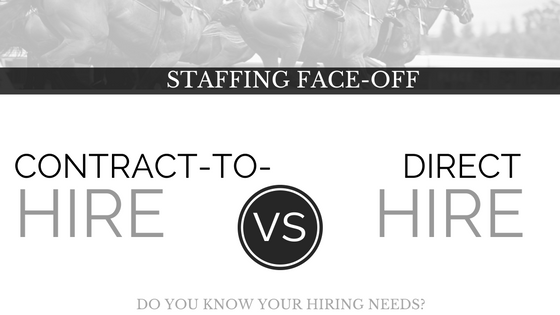 staffing-face-off