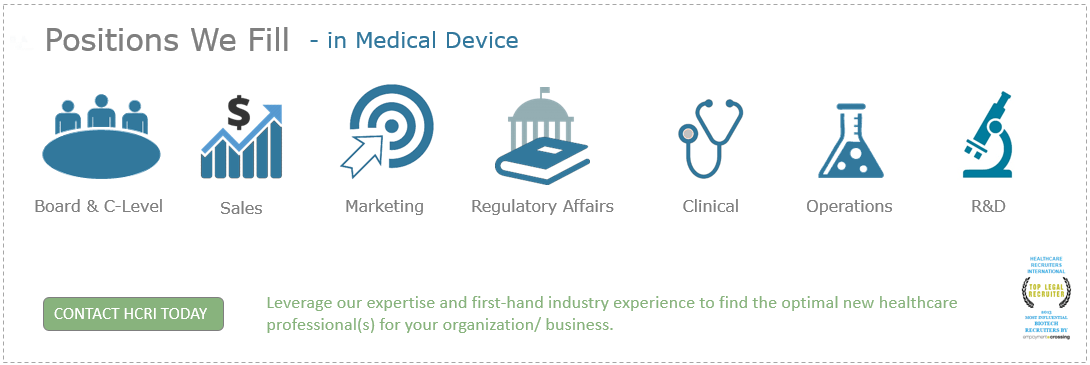 alternate-med-device-positions-we-fill-image-banner