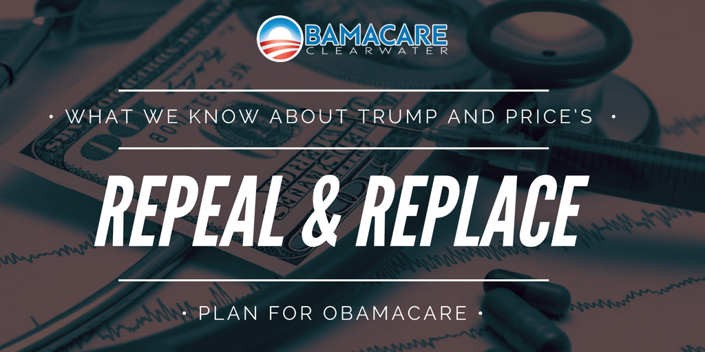 • PLAN FOR OBAMACARE •