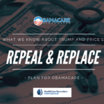 Repeal and Replace: What We Know about Price and Trump's Plan for Obamacare