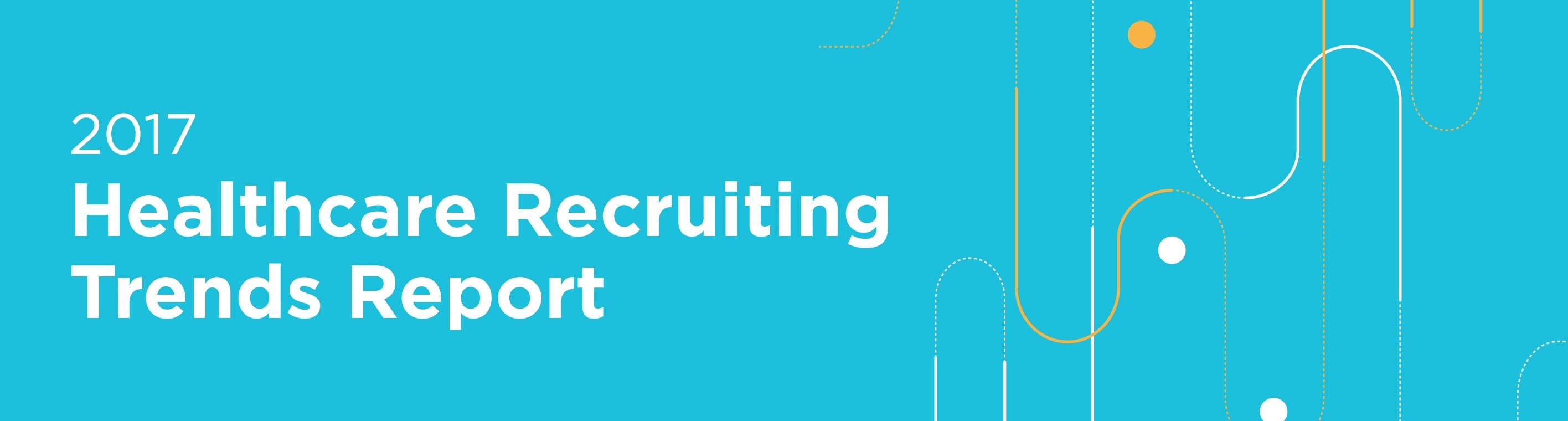 Recruiting-Trends-2017-header