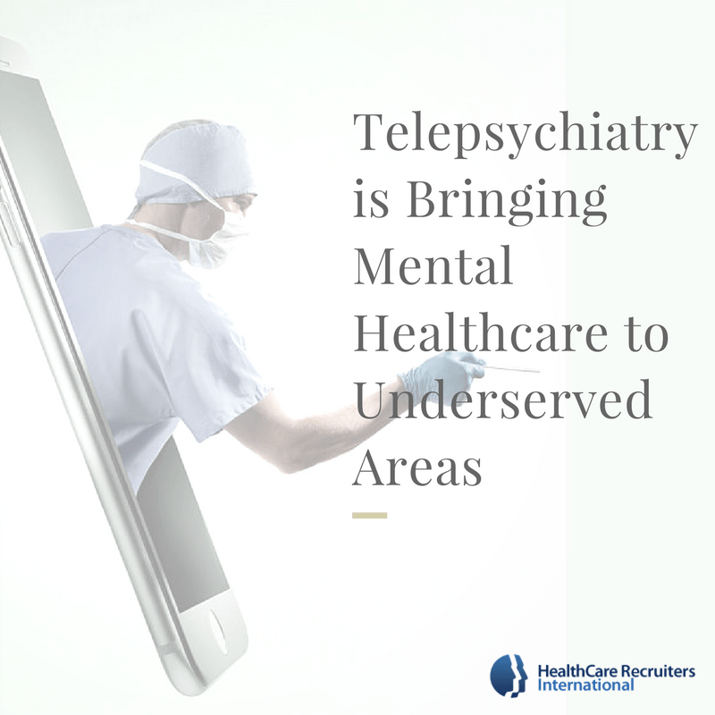 telepsychiatry improving mental health possibilities essay Tele health and tele care health health and social care essay  physical disabilities and mental health  do no harm: improving health quality and patient safety.
