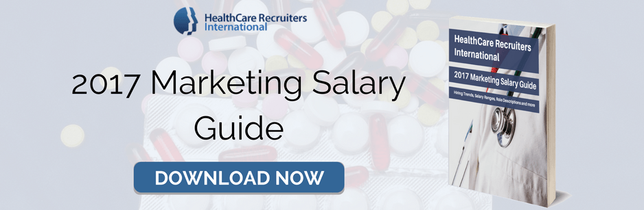 Copy of Copy of Copy of 2017 Marketing Salary Guide - HCRI - Homepage Slider (1)