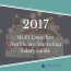 FEATURED IMAGE - blog - 2017 Marketing Salary Guide - HCRI (1)