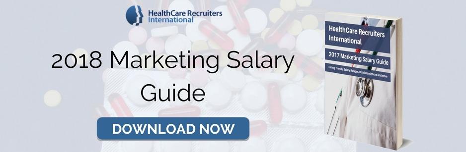 LIVE - 2018 Marketing Salary Guide - HCRI - Homepage Slider_UPDATED