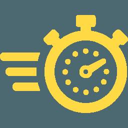 chronometer (1)
