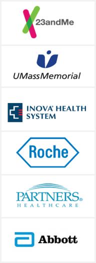 six-logos