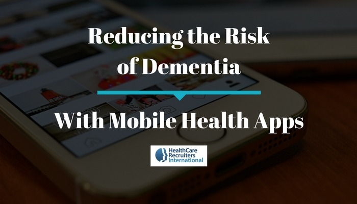 HCRI_Reducing Risk of Dementia_Blog Image