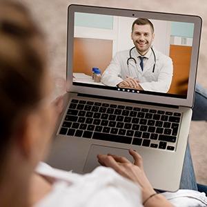 Doctor Virtual Care